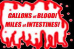 Blood Intestines